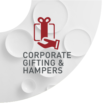 RNK Corporate Gifting and Hampers